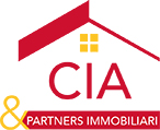CIA&partners