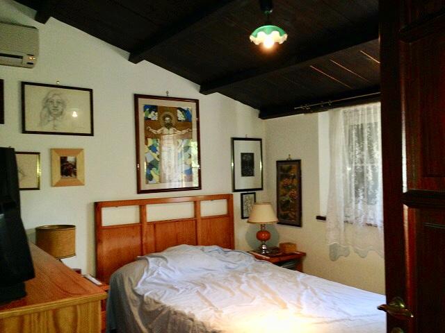 Contrada Ginestra – Villa 5 ambienti RISTRUTTURATA