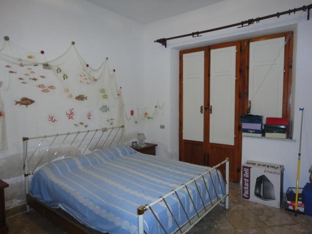Villa con 2 unità immobiliari – Casteldaccia