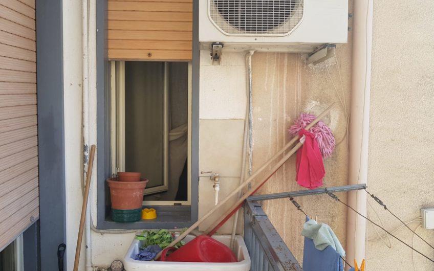 4 Ambienti 136 Mq Perpignano/Via Alcantara