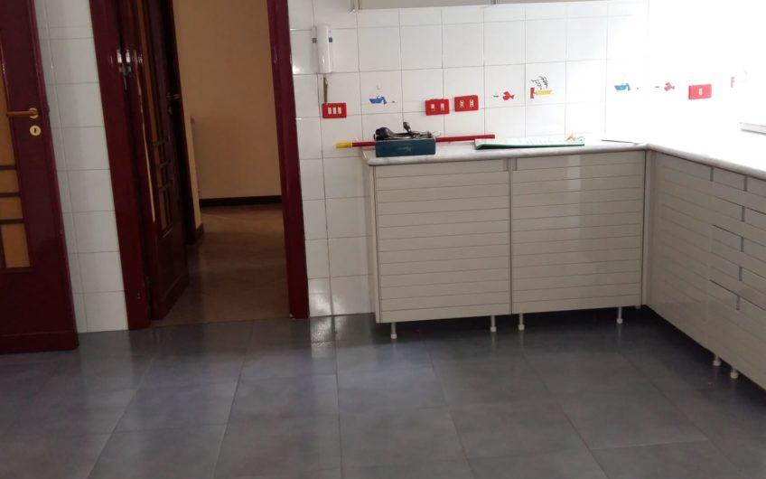 8 Vani 240 Mq Villa Trabia/Via Noto