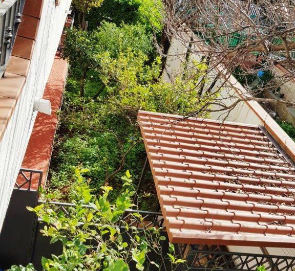 Lanza Di Scalea Villa trifamiliare 450 mq