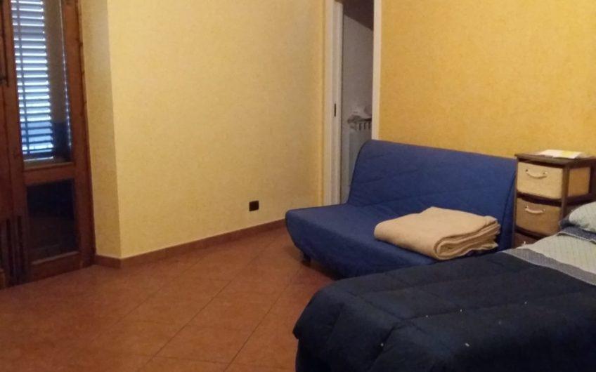 Trivani 150 Mq Via Roma/Via Gorizia