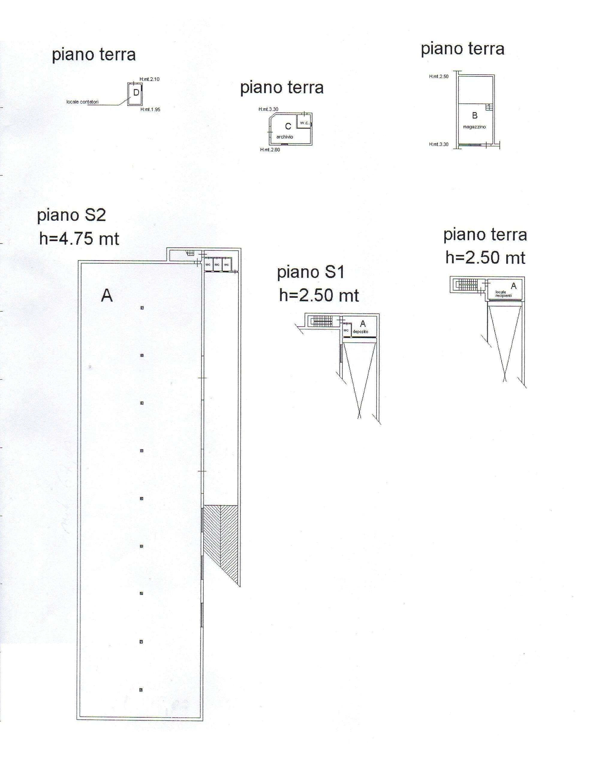 planimetria cantinato.jpg