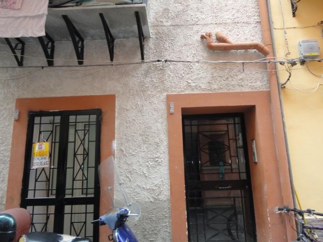 Borgo Vecchio – Monolocale OTTIMO INVESTIMENTO