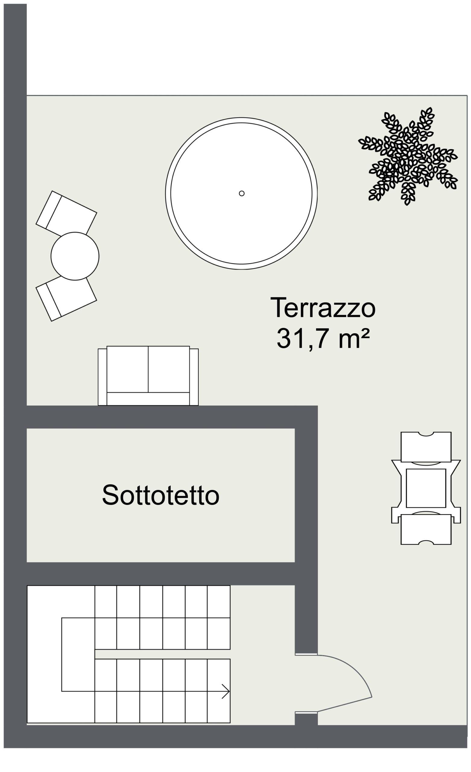 Viale Libeccio - Piano Primo - 2D Floor Plan.jpg